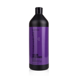 Matrix TR Color Obsessed Kolor szampon 1000ml