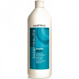 MATRIX TOTAL RESULTS AMPLIFY CONDITIONER 1000 ml.