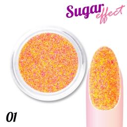 01 Sugar Effect