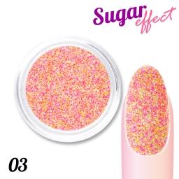 03 Sugar Effect