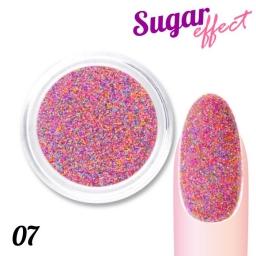 07 Sugar Effect