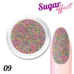 09 Sugar Effect