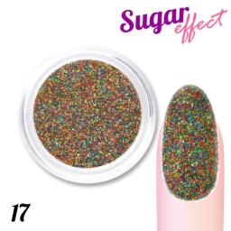 17 Sugar Effect