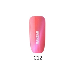 Makear C12 Cat Eye
