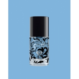 Semilike 000 Nail Polish Lazure Dream 7ml