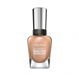 SALLY HANSEN COMPLETE SALON MANICURE AU NATURE-AL 14,7 ML