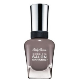 SALLY HANSEN COMPLETE SALON MANICURE COMMANDER IN CHIC 14,7 ML