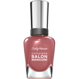 SALLY HANSEN COMPLETE SALON MANICURE ENCHANTE 14,7 ML