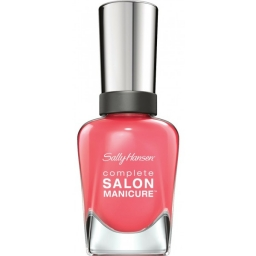 SALLY HANSEN COMPLETE SALON MANICURE GET JUICED 14,7 ML