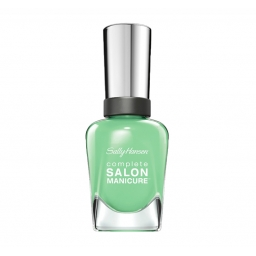 SALLY HANSEN COMPLETE SALON MANICURE MOJITO 14,7 ML