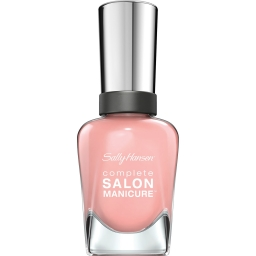SALLY HANSEN COMPLETE SALON MANICURE PINK AT HIM 14,7 ML