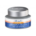 IBD LED/UV BUILDER GEL  PINK 14 gram