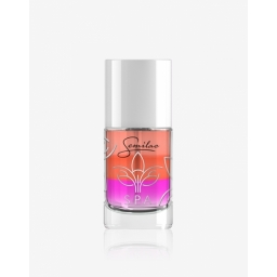 Trzy-fazowy olejek do paznokci Semilac Spa Roma Affection 7ml