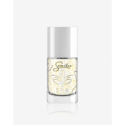 Peeling do paznokci Semilac Spa Shiraz Dunes 7ml