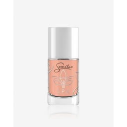 Maska do paznokci Semilac Spa Marrakech Inspiration 7ml