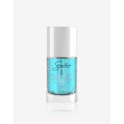"Bio energia"" do paznokci Semilac Spa Medina Ritual 7ml"