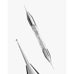 Sonda do paznokci Semilac Dotting Tool 01