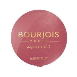 Bourjois róż do policzków Pastel 15
