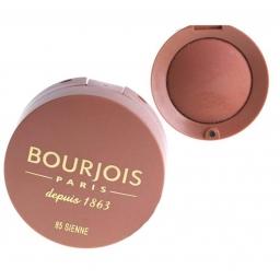 Bourjois róż do policzków Pastel 85 sienne