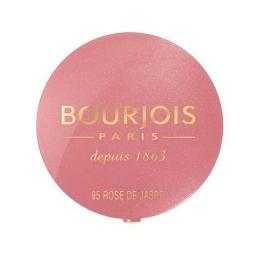 Bourjois róż do policzków Pastel 95 rose de jaspe