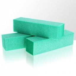 Blok Diamentowy Zielony 100/100