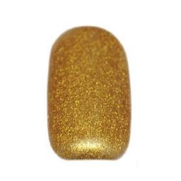 Pyłek Cekiny Złoty 5 g