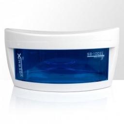 Germix SB-1002 - Sterylizator promiennikowy UV