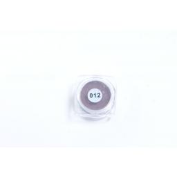 Pyłek termiczny 012 brązowy