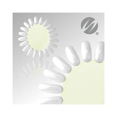 Wzornik Kolorów  Słoneczko - Naturalny