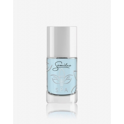 Semilac SPA for MEN Nail Whitening 752 7ml
