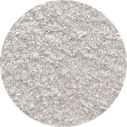 Brokat Śnieg 0,2 mm