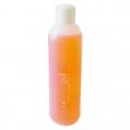 Aceton Zapachowy Strawberry Pink 1 Litr