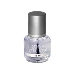 Stop Yellow 15 ml