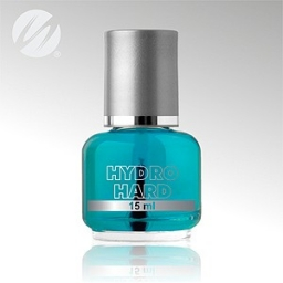 Hydro Hard 15 ml.