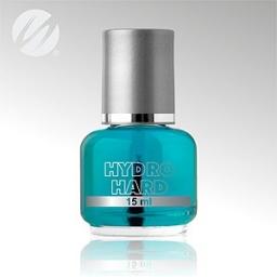 Hydro Hard 15 ml.