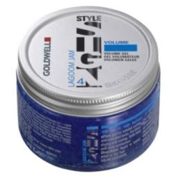 Goldwell Style Lagoom Jam Gel Żel do włosów 150 ml