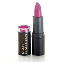 Makeup Revolution Amazing Lipstick Crime 3.8g