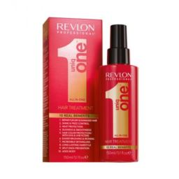 Revlon Uniq One maska w sprayu 10 w 1 150 ml