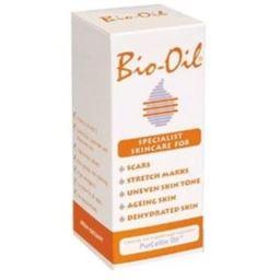 Bio-Oil Specjalistyczny olejek do ciała 60 ml