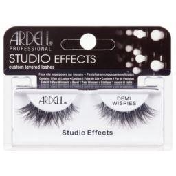 Ardell rzęsy na pasku Studio Effects Demi Wispies