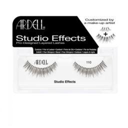 Ardell Studio Effect 110