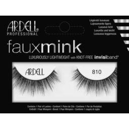 Ardell fauxmink 810