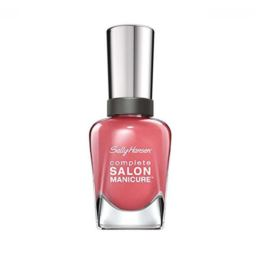 SALLY HANSEN Complete Salon Manicure Moulin Rose