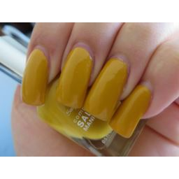 SALLY HANSEN Complete Manicure Butterscotch nr 809