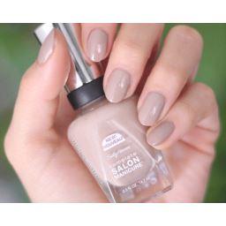 SALLY HANSEN Complete Manicure Nude Awakening 373