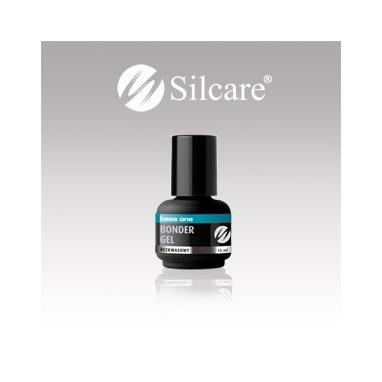 Bonder Żel UV Podkładowy, Gruntujący Silcare 15 ml.