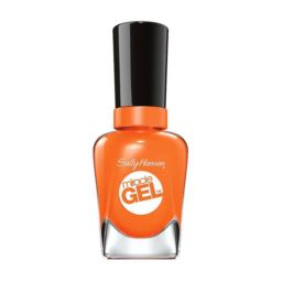 SALLY HANSEN LAKIER MIRACLE GEL ELECTRA CUTE 300