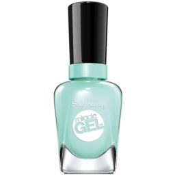 SALLY HANSEN LAKIER MIRACLE GEL BIRTHDAY GIRL 240