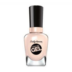 SALLY HANSEN LAKIER MIRACLE GEL BIRTHDAY SUIT 110