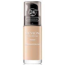 REVLON Colorstay combination/oily 240